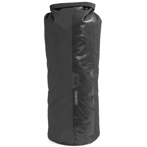 Ortlieb-Superstrong-Lightweight-Large-Dry-Bag-Black-Bags-Drybag-One-Size
