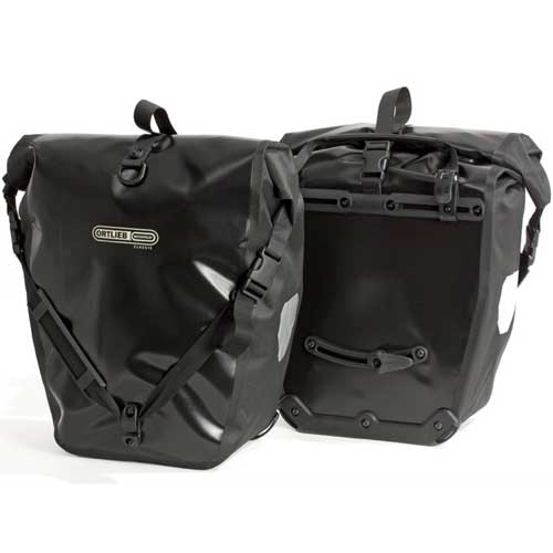 Ortlieb-Back-Roller-Classic-40-Litre-Bike-Panniers-Black-Bags-One-Size