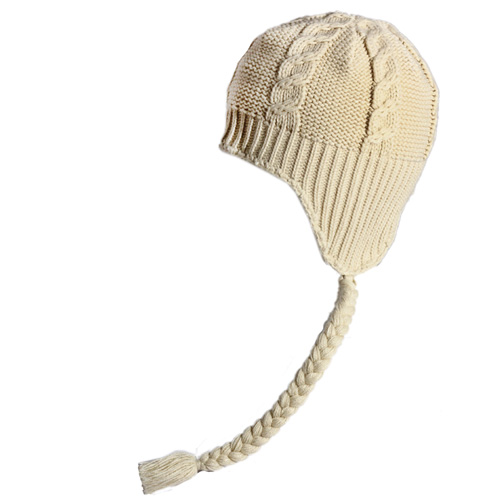 converse all ears womens hat white all sizes ebay