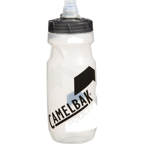 Camelbak-Podium-21-Oz-Bottle-Clear-Accessories-Water-Carbon-One-Size