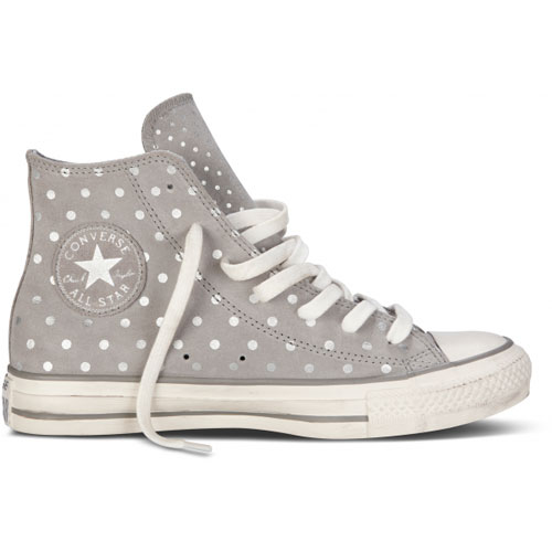 Converse-Chuck-Taylor-All-Stars-Hi-Suede-Unisex-Shoe-Grey-All-Sizes