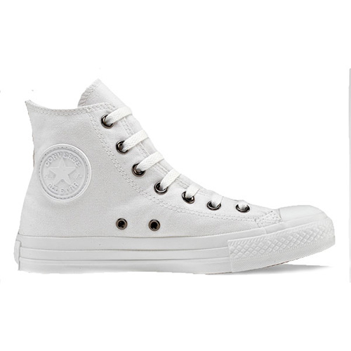 Converse-Chuck-Taylor-As-Speciality-Hi-Shoe-White-Footwear-Shoes-Monochrome