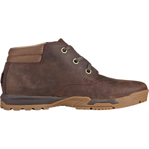 511-Tactical-Pursuit-Chukka-Mens-Boots-Brown-Military-Distressed-All-Sizes
